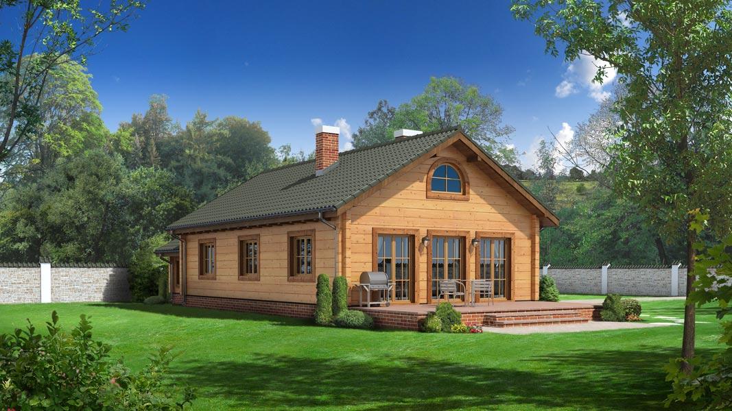 projekty-domow-drewnianych,28,viz,2.jpg